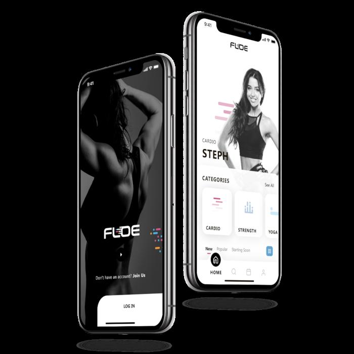https://www.floefit.com/wp-content/uploads/2021/02/iPhone-Mockups_700.png